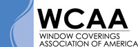 Window Coverings AA Logo