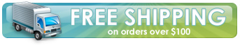 Free Shipping on Window treatments and Curtains